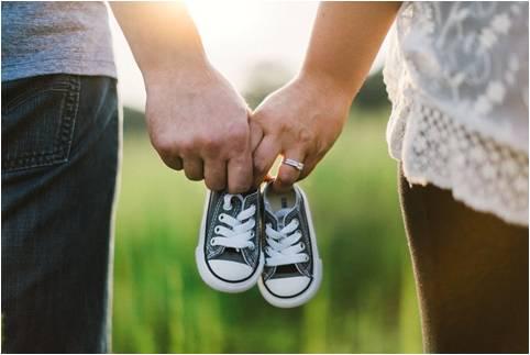 Vetélés és halva szülés lehetséges okai
