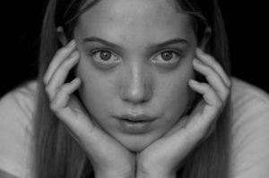 Ha a nőiesség szó hallatán rossz érzések támadnak benned
